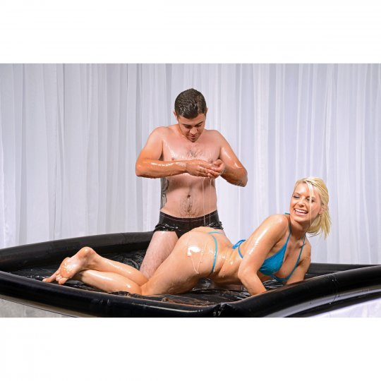 Couples Body to Body Complete Kit ae508-model_540x540