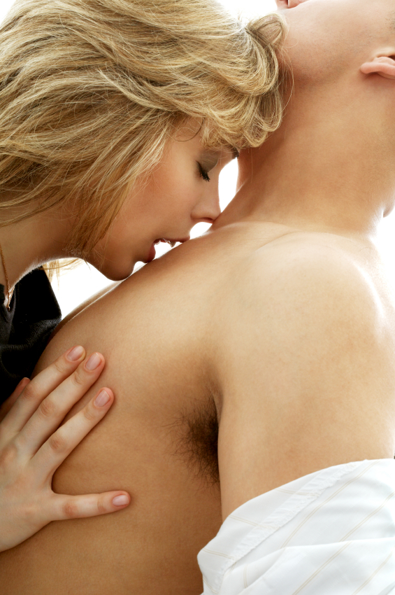 oral sex There is no scientific consensus over whether a gay gene exists that ...